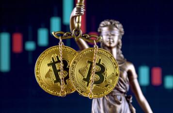 U.S. Congress Urges FinCEN To Develop Its Blockchain Game