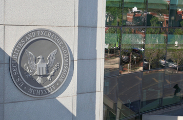 SEC Charges App Developer Abra for Unregistered Security-Based Swaps