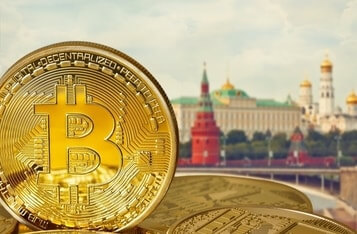 Russia Plans to Build AI Software to Remove the Anonymity of Users in Crypto Transactions