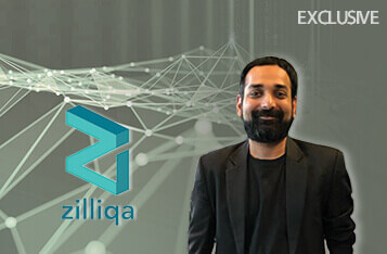 Sharding, pBFT and Linear Scalability - An Interview with Saiba Kataruka at Zilliqa