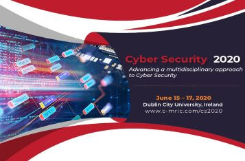 Cyber Science 2020 - Pioneering Research & Innovation in Cyber Situational Awareness