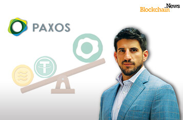 Paxos—Regulated and Rising above Trustless Tether and Lost Libra