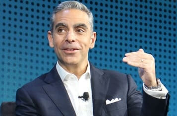Calibra Head David Marcus Declares Libra as the Most Secure Payment Network