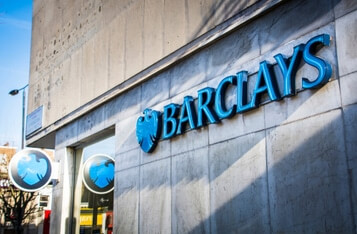 Barclays Is Finished with Coinbase, Clearbank Steps In