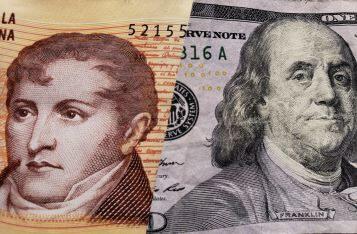 从经济衰退隐忧的背景下,透视美国行为