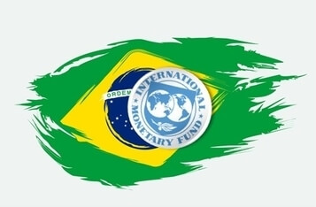 Brazil Central Bank Moves to Follow IMF Crypto Classification Guidelines