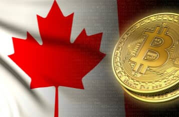 US Customs Agency Seeks to Adopt Blockchain Technology to Track Oil Imports from Canada