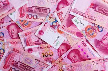 8位区块链从业者入选《2019胡润80后白手起家富豪榜》