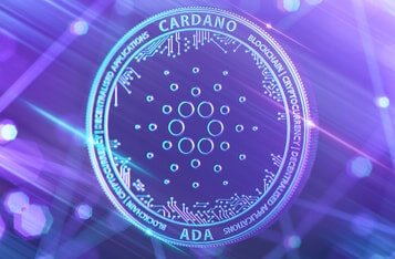 Cardano's Shelley Hard Fork Successful, Network on its Way to Become the World's Financial Operating System