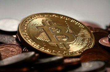 Forbidden Wealth: 80,000 Bitcoin Abandoned for Nearly a Decade
