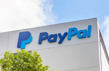 PayPal Confirms Its Plan to Develop Cryptocurrency Capabilities in its Letter to the European Commission