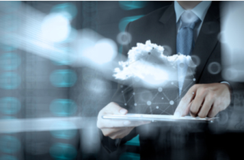 Microsoft and Finastra Open Cloud Solution to Exponentially Accelerate Innovation for 8,500 Banks and Institutions