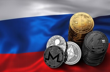 Russian Banking Giant Sberbank to Tokenize Financial Assets Using Stablecoins