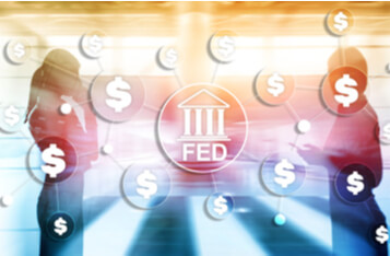 Federal Reserve Bank of Boston Partners with MIT to Research How Crypto Can Co-exist with the Dollar