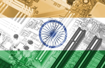 India IT Tech Firm Partners with Local Government to Introduce Blockchain Acceleration