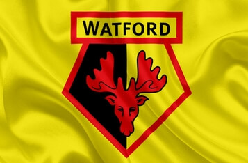 Bitcoin Begins to Attain Better Mass Adoption Status as Watford Accepts It in Sales of Merchandise