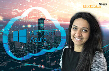 Microsoft Azure Cloud Solution Architect Lead Explains the Keys to Success for Blockchain Developers