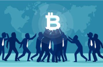 Bitcoin Bull Run Ahead? Understanding the Factors Driving Bitcoin's Price Growth