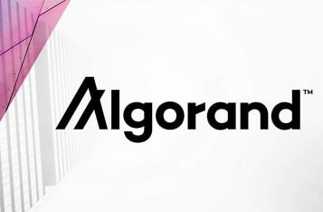 Algorand Partners with Italian Economic Ministry to Advance Blockchain Initiatives