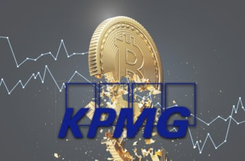 KPMG Advocates for Institutional Custody as Estimated $9.8 Billion of Crypto Stolen Due to Lack of Security