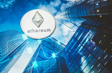 Solid Bull Run: Why Ethereum Is Up 50% in 10 Days