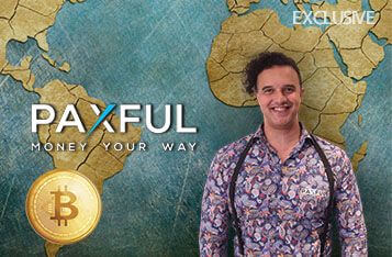 Exclusive: Bitcoin - The Killer App in Africa and Latin America?