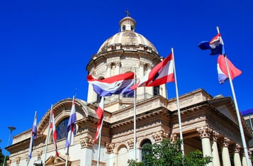 Paraguay Begins to Audit Local Crypto Industry to Comply with FATF Guidelines