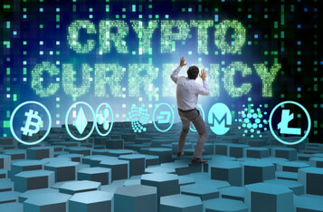 Equating Cryptocurrency Solely with Illegal Conduct Lacks Understanding