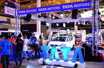 Tata Motors Seeks Blockchain-Enabled Automotive Solutions via TACNet 2.0