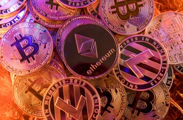 Six Cryptocurrency Trends to Watch in 2020