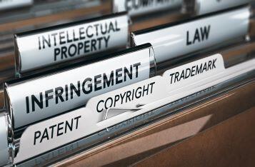 知识产权有多重要?看完数据,你会惊讶