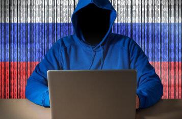 俄罗斯区块链电子投票人身份可能因漏洞而暴露