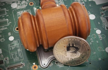 "Property or Not? Bitcoin Thieves Released Because ""Bitcoin is Not Property"""