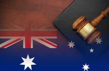 Ripple Faces Trademark Lawsuit in Australia for 'PayID' Infringement