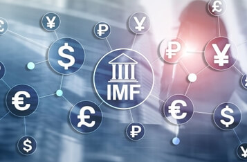 Private Firms Can Boost Innovation of Central Bank Digital Currency, says IMF