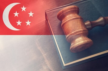 Singapore's Court of Appeal Finds Crypto Exchange Culpable of Malice in Momentous Ruling