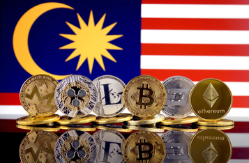 Malaysia's Securities Commission Legalizes Digital Asset and Crypto Trading