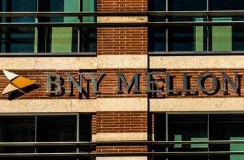 BNY Mellon Joins the Marco Polo Network to Develop a More Open and Connected Trade Finance Network