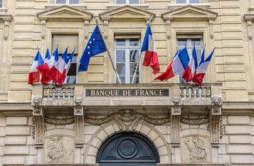 Bank of France Tests Out Potential Central Bank Digital Currency by Launching Experiment Program