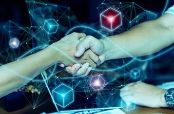 Klaytn Adds Huobi to Growing Blockchain Governance Council