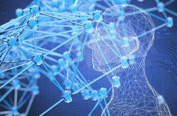 Machine Learning Network Fetch.ai Shares Vision of Interoperable Blockchains