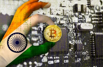 How the New Crypto Law in India Could Play Out