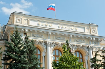 DFA Bill Passed, But Central Bank of Russia Still Thinks Cryptos Are Criminal