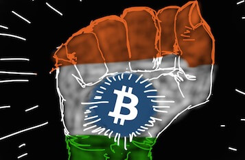 India's Demand for Blockchain Developers Soars by 700%