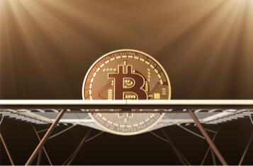 Pantera Capital CEO Dan Morehead Predicts Bitcoin Price Rebound Despite Slow Economic Recovery