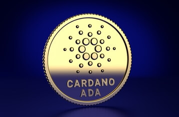 Cardano Becomes the 6th Largest Crypto as ADA Price Continues on Bullish Momentum