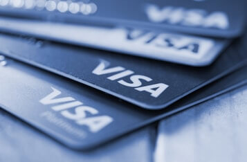 Payment Giant Visa Sets to Modify PoS Charges to New Business Categories