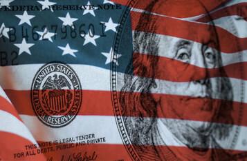Federal Reserve Digital Dollar DLT Testing Underway But CBDC Monetary Policy Lags