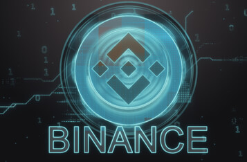 "Binance Completed Their ""Largest Upgrade"" in 2 years, What was Improved?"