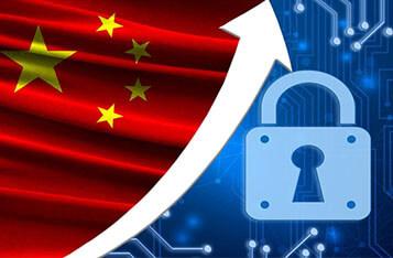对话陈纯院士:区块链监管要求比互联网还要高,中国有何优势